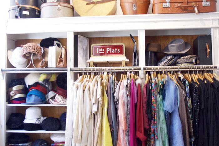 Vintage-store-malmoe